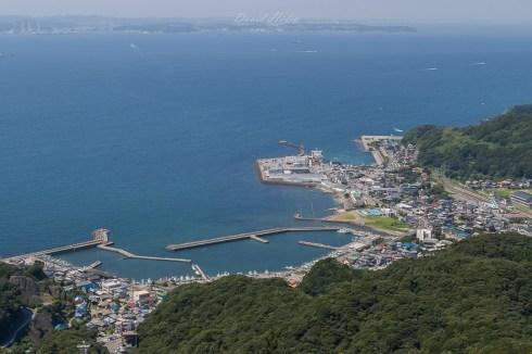 Kanaya - Nihon-ji