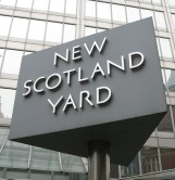 IPCC largely clears Met Police of disciplinary charges in their handling of Operation Midland Pic Credit: Wikipedia