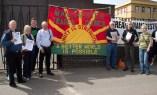 NHS_Cuts_Protest2_sm