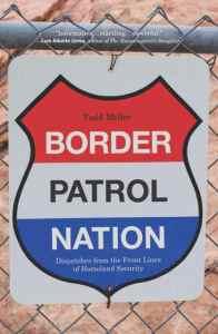 BorderPatrolNation small