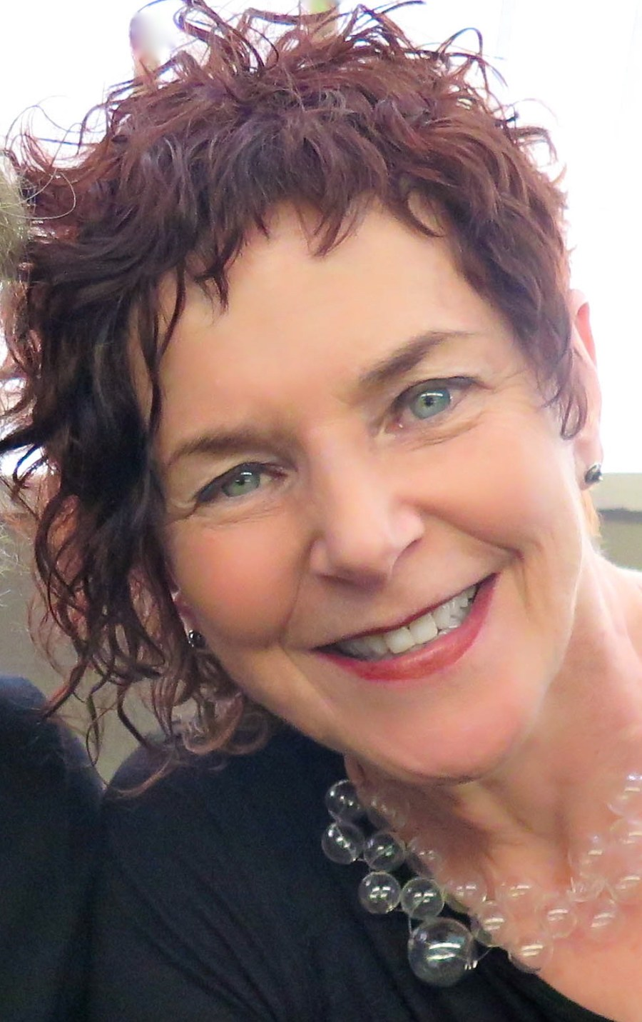 Cathie Borrie, author, memoir, self-publishing