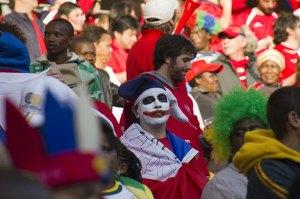 Chile-fan-in-makeup-004