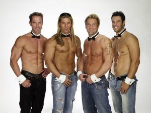 Chippendales2