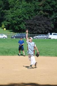 david pitching 7-19-15 2
