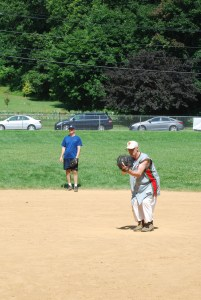 david softball 7-19-15 2