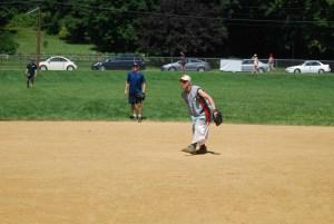 david softball 7-19-15 5