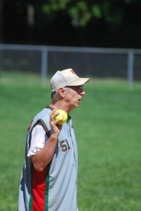 david softball 7-19-15
