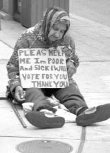 homeless1-thumb