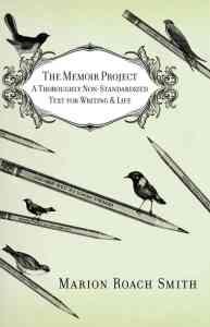 memoir-project-front-cover_custom-s6-c30