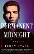 permanentmidnight
