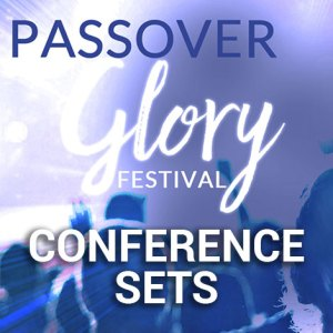 Passover-Glory-Sets