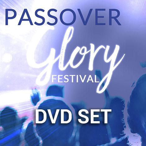 Passover-Glory-dvd-set