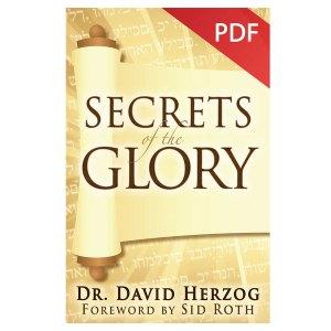 Secrets-of-the-Glory-PDF