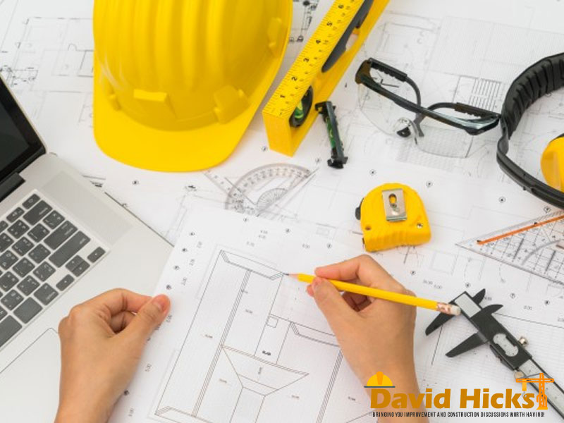 DIY vs. Hired: Pros and Cons of Each Construction Approach