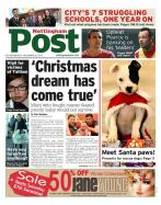 nottinghampost