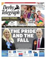 election derby