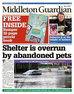 floods men middleton