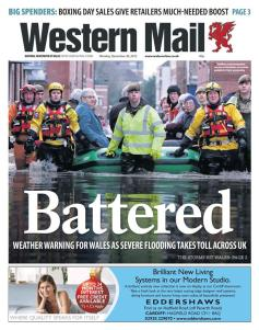 floods mon westernmail