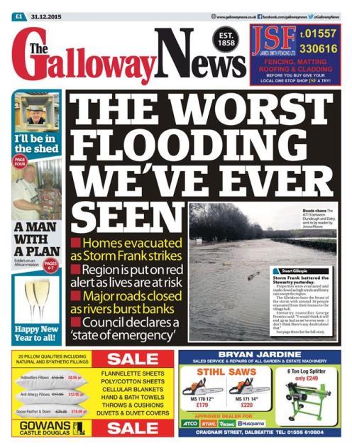 floods thurs gallo