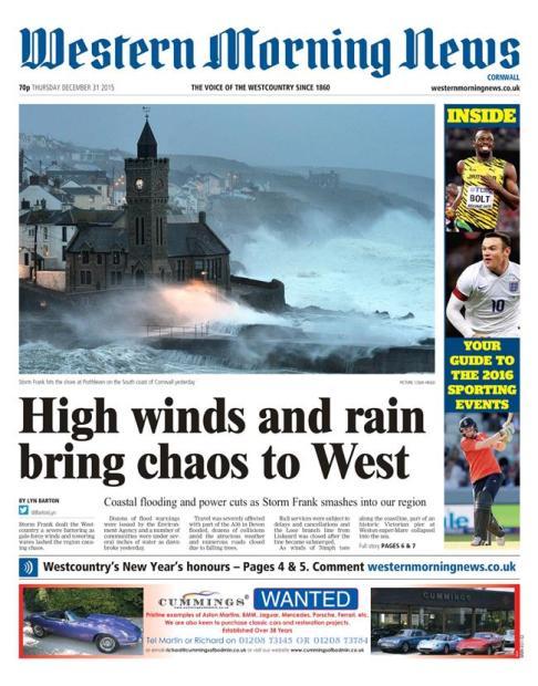 floods thurs wmn