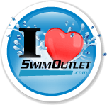 I heart SwimOutlet