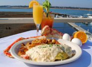breakfast-gulfstreambrunch-620x454