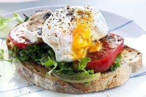 breakfast-sandwich-620x414