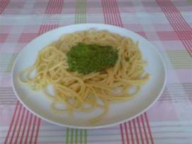 pesto-genovese-finished-dish-medium