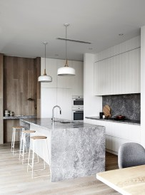 natural-stone-island-counter-mim-design