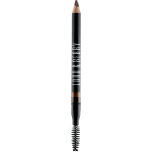 Perfect Brow Magic Pencil Brunette