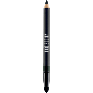 Velluto Eye Pencil and Shadow Supreme Green