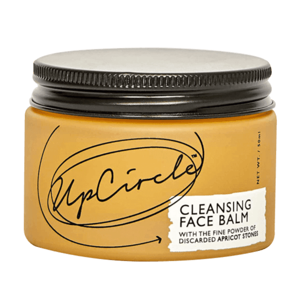 Product Shot Cleansing Balm Inner