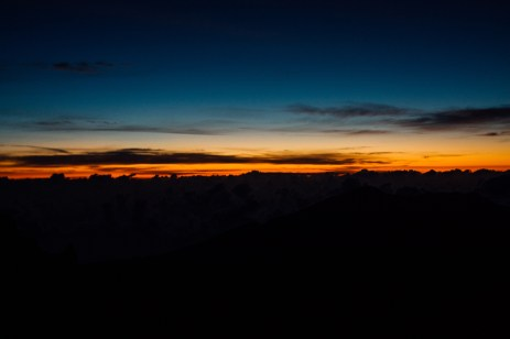 dawn_at_top_of_mount_haleakala_maui