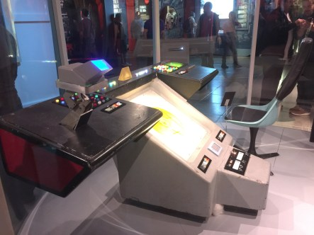 star_trek_original_series_console