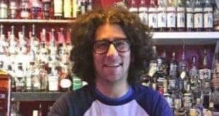 landon jew sex offender and disgusting too