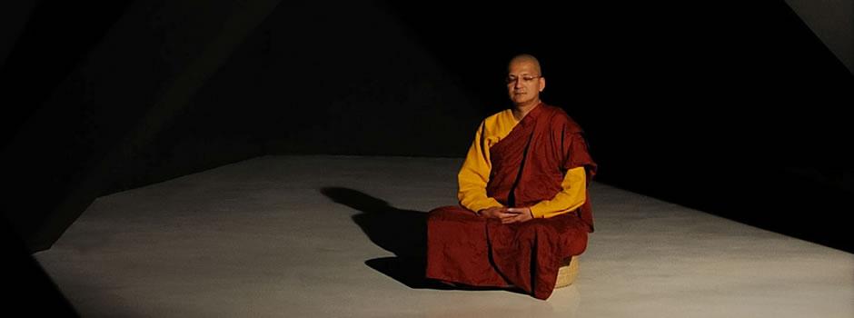 baus-meditation-poster