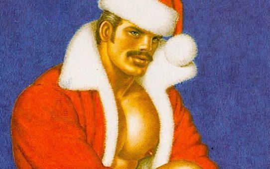 gay-santa-claus