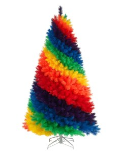 sapin-de-noel-gay