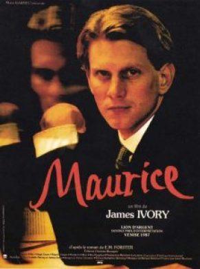 Maurice - Sous l'arrogance, un cœur d'artichaut tout chaud