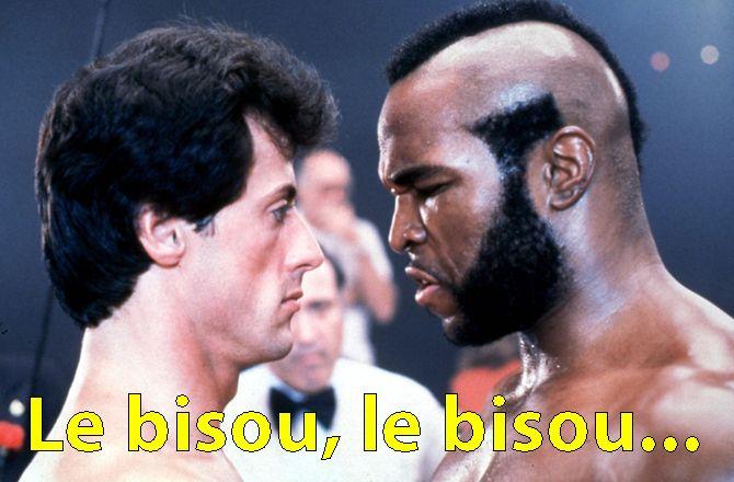 Rocky rencontre Mr T (2)