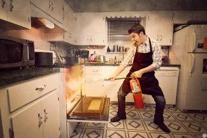 moi et ma cuisine créative