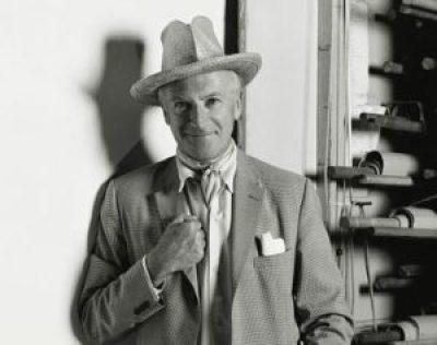 Cecil Beaton - 1964