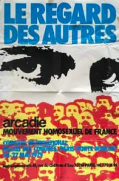 Tract d'Arcadie