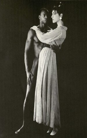 mapplethorpe 2