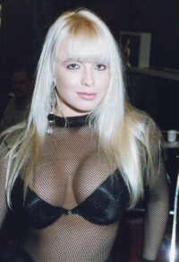 Savannah (1970 - 1994)
