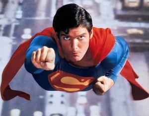 Superman - L'Homme