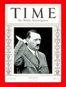 HitlerCover