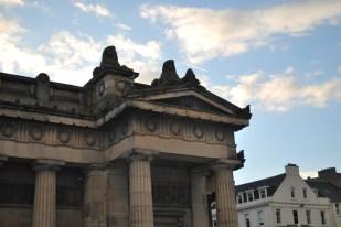 National Gallery, Edinburgh