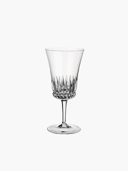 Villeroy & Boch Crystal Wine Goblet