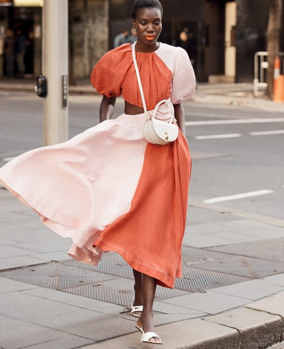 6 Spring Trends to Try This Season